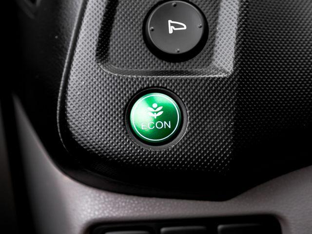2011 Honda Insight EX Burbank, CA 19