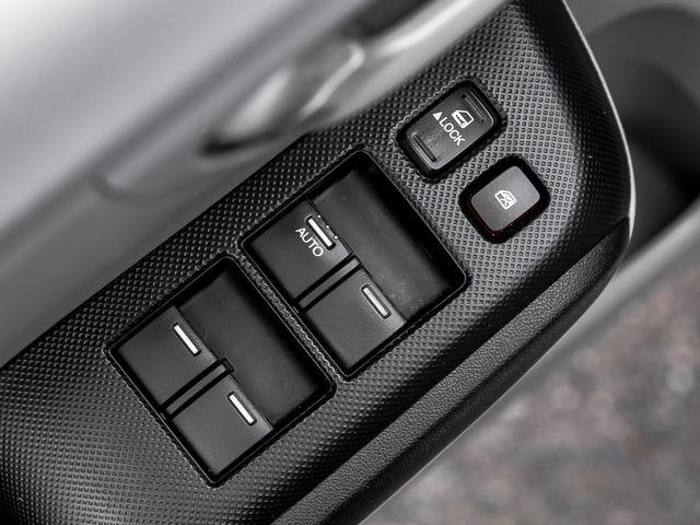 2011 Honda Insight EX Burbank, CA 20
