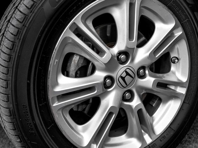 2011 Honda Insight EX Burbank, CA 21