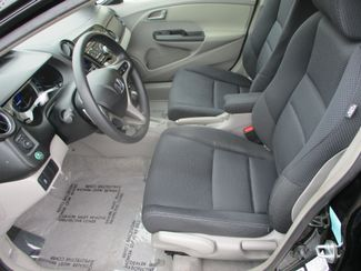 2011 Honda Insight EX Farmington, MN 2