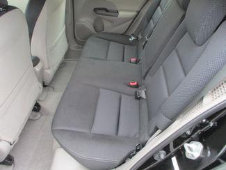 2011 Honda Insight EX Farmington, MN 3