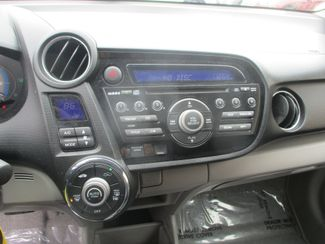 2011 Honda Insight EX Farmington, MN 4