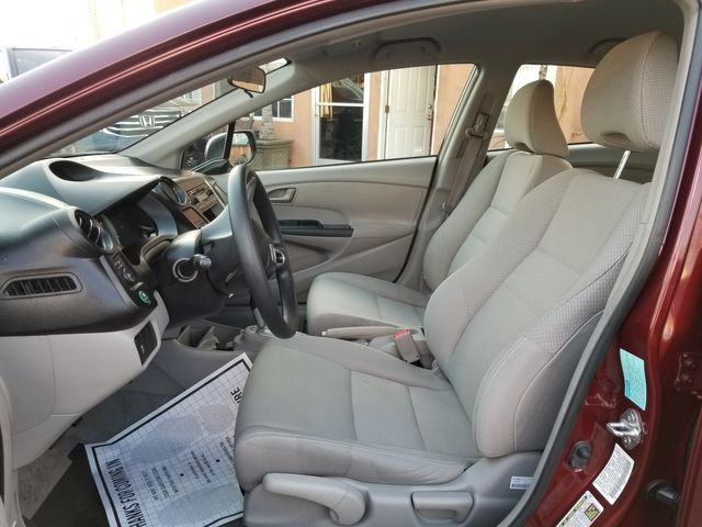 2011 Honda Insight Los Angeles, CA 3
