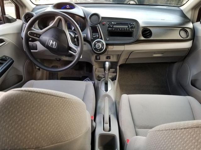 2011 Honda Insight Los Angeles, CA 7