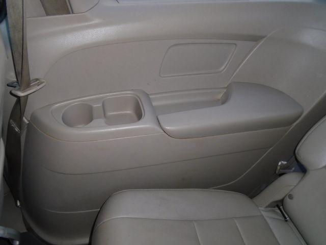2011 Honda Odyssey EX-L in Atlanta, GA 30004