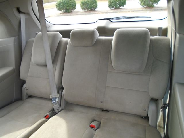 2011 Honda Odyssey EX - With DVD in Atlanta, GA 30004