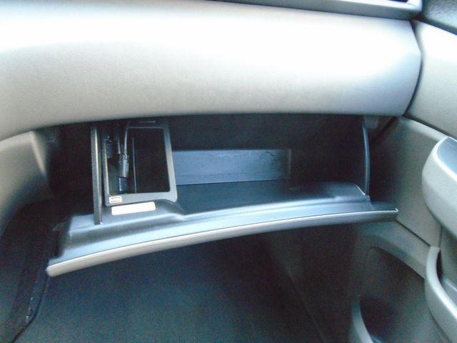 2011 Honda Odyssey EX-L in Alpharetta, GA 30004