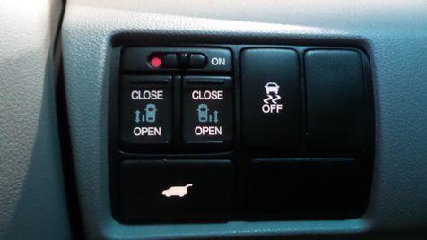 2011 Honda Odyssey EX-L Sunroof Tv/DVD 3rd Row Cln Carfax We Finance | Canton, Ohio | Ohio Auto Warehouse LLC in Canton, Ohio