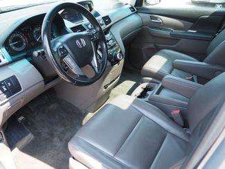 2011 Honda Odyssey EX-L Englewood, CO 11