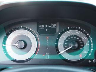 2011 Honda Odyssey EX-L Englewood, CO 15