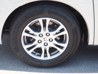 2011 Honda Odyssey EX-L Englewood, CO 4