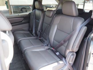 2011 Honda Odyssey EX-L Englewood, CO 9
