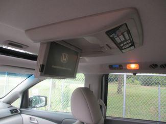 2011 Honda Odyssey Touring Farmington, MN 5