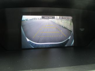 2011 Honda Odyssey Touring Farmington, MN 7