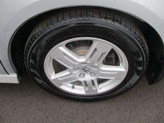2011 Honda Odyssey Touring Farmington, MN 9