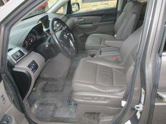 2011 Honda Odyssey Touring Farmington, MN 2