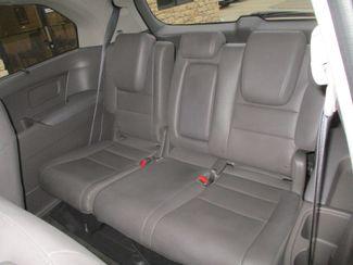 2011 Honda Odyssey Touring Farmington, MN 4