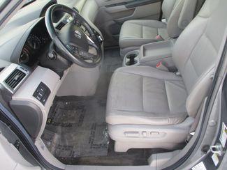 2011 Honda Odyssey EX-L Farmington, MN 2
