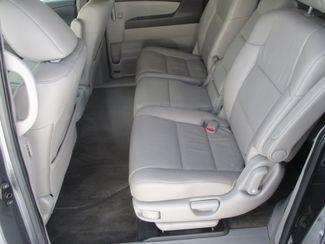 2011 Honda Odyssey EX-L Farmington, MN 3
