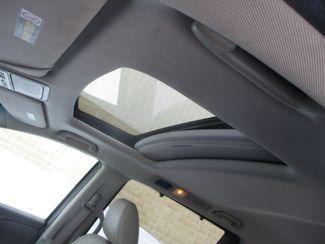 2011 Honda Odyssey EX-L Farmington, MN 5