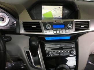 2011 Honda Odyssey EX-L Farmington, MN 6