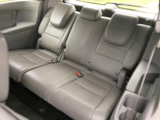 2011 Honda Odyssey EX-L Farmington, MN 4