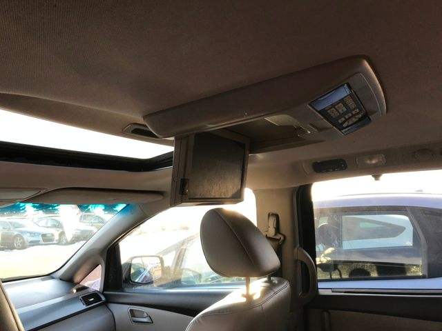 2011 Honda Odyssey EX-L Farmington, MN 10