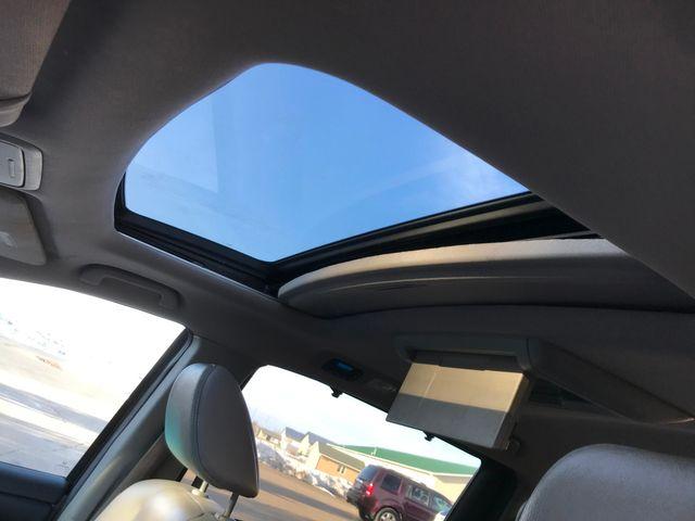 2011 Honda Odyssey EX-L Farmington, MN 7