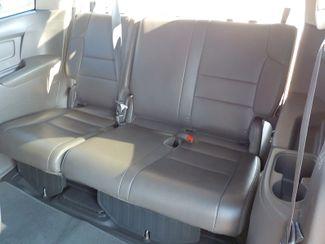 2011 Honda Odyssey EX-L Fayetteville , Arkansas 10
