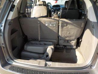 2011 Honda Odyssey EX-L Fayetteville , Arkansas 11
