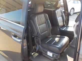 2011 Honda Odyssey EX-L Fayetteville , Arkansas 12