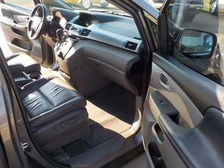 2011 Honda Odyssey EX-L Fayetteville , Arkansas 13