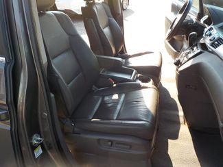 2011 Honda Odyssey EX-L Fayetteville , Arkansas 14
