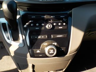 2011 Honda Odyssey EX-L Fayetteville , Arkansas 15