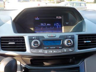 2011 Honda Odyssey EX-L Fayetteville , Arkansas 16
