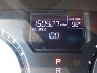 2011 Honda Odyssey EX-L Fayetteville , Arkansas 18