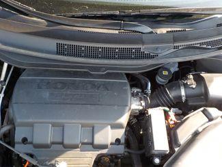 2011 Honda Odyssey EX-L Fayetteville , Arkansas 20