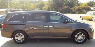 2011 Honda Odyssey EX-L Fayetteville , Arkansas 3