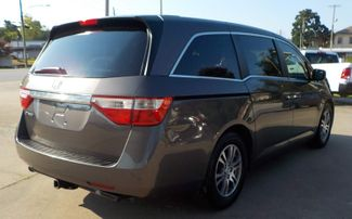 2011 Honda Odyssey EX-L Fayetteville , Arkansas 4