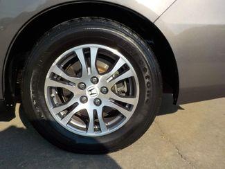 2011 Honda Odyssey EX-L Fayetteville , Arkansas 6
