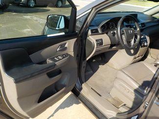 2011 Honda Odyssey EX-L Fayetteville , Arkansas 7