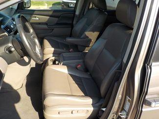 2011 Honda Odyssey EX-L Fayetteville , Arkansas 8