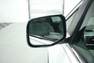 2011 Honda Odyssey EX-L w/ RES Kensington, Maryland 12