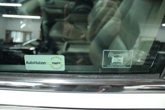 2011 Honda Odyssey EX-L w/ RES Kensington, Maryland 13