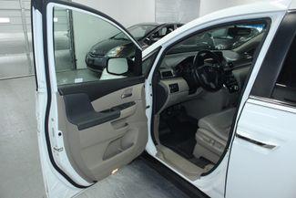 2011 Honda Odyssey EX-L w/ RES Kensington, Maryland 14