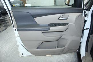 2011 Honda Odyssey EX-L w/ RES Kensington, Maryland 15