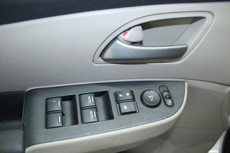 2011 Honda Odyssey EX-L w/ RES Kensington, Maryland 16