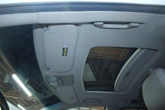 2011 Honda Odyssey EX-L w/ RES Kensington, Maryland 17