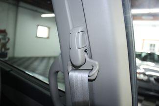 2011 Honda Odyssey EX-L w/ RES Kensington, Maryland 19