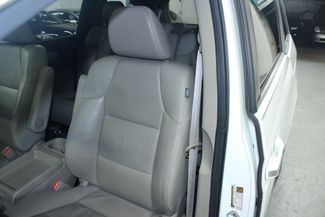 2011 Honda Odyssey EX-L w/ RES Kensington, Maryland 20